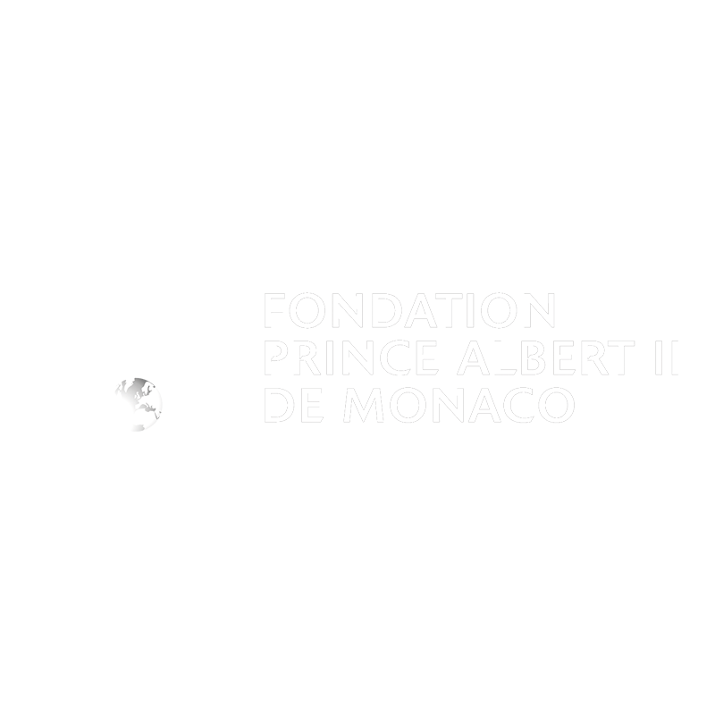 Fondation Prince Albert II