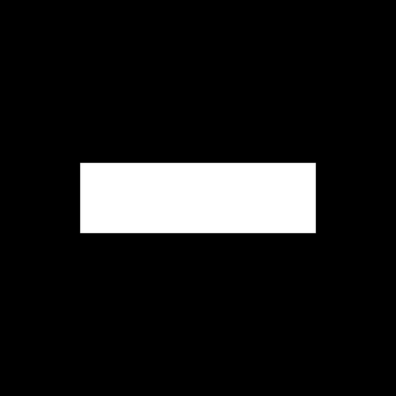 Sybass