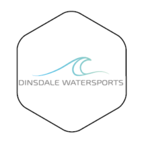 Dinsdale Watersports