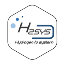 H2SYS