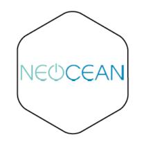 Neocean