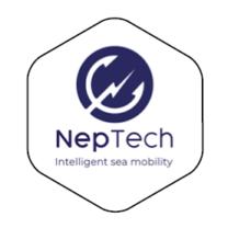 NepTech