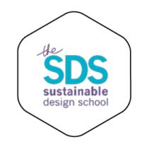 Sustainable Design School