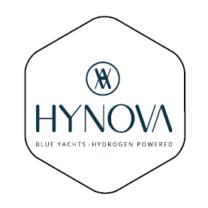 Hynova Yachts