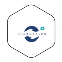 SeaBubbles
