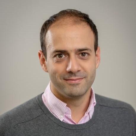 Adrien Zanoto