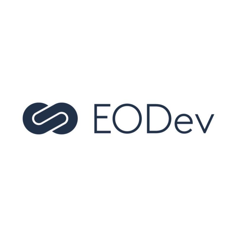 EODev